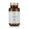 Clear Skin Complex tablets
