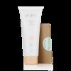 Shzen Hand Cream