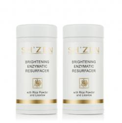 2X Brightening Enzymatic Resurfacer