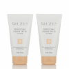 2X Perfecting Cream for hands with SPF30